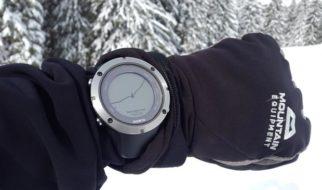 smartwatch-sportswatch