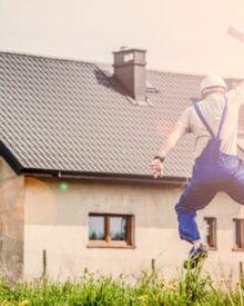 Common Myths About Property Restoration