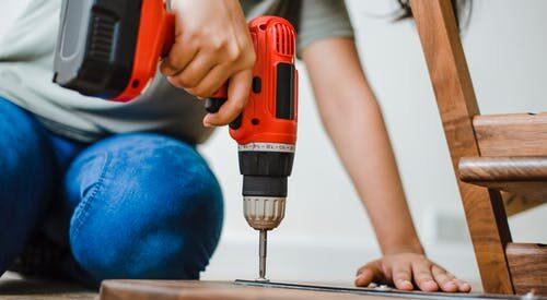 Must-Do Spring Home Maintenance Tasks