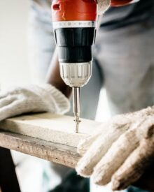 Water Damage Restoration Guide On Water Removal