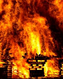 The Complete Guide to Fire Damage Restoration