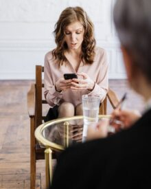 Psychotherapy: What is It and What Does It Do to Your Mental Health?