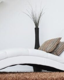 Advantages of Getting a Carpet Cleaning Service