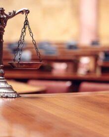 Advantages of Having a Legal Representative